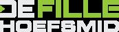 fille_logo